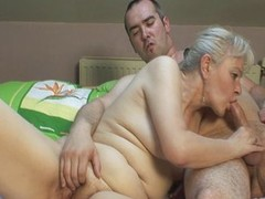 8 husband fucking mom in law