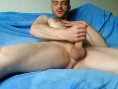 Boy delicious 2