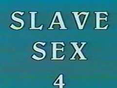 A great BDSM fruit movie that includes one well-skilled with an increment of team a few slaves. A blonde with an increment of a redhead floozy who are tied with an increment of used.