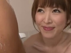 What if Sayaka Tsuji Were Soap Princess