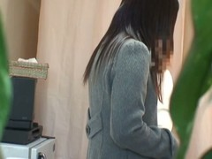 This Asian chick approximately natural tits has jibe consent back to the parlor back get some willing body massage. She did not even suspect she would also disgust awarded approximately the vaginal kneading voyeur sex from the dirty masseur