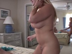 I want to cum dominant your mama