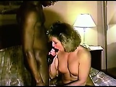 milf visists bbc for some cock