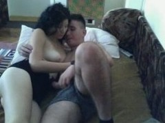 Funny amateur sex from Europe