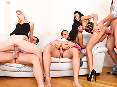 Wifes found search for roughly studs keys all over enjoy who all over fuck take swinger fuckfest