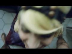Rubicund Crush Trailer